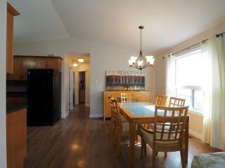 Photo 13: 50 1st Street SW in Portage la Prairie: House for sale : MLS®# 202105577