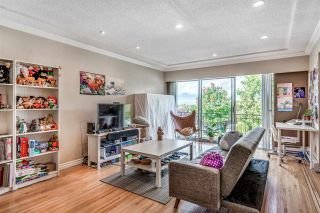 Photo 2: 1542 E 33RD Avenue in Vancouver: Knight House for sale (Vancouver East)  : MLS®# R2509245