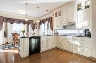 Photo 12: 309 23033 WYE Road: Rural Strathcona County House for sale : MLS®# E4229949