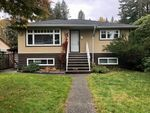 """Main Photo: 726 W 20TH Street in North Vancouver: Mosquito Creek House for sale in """"MOSQUITO CREEK"""" : MLS®# R2627265"""