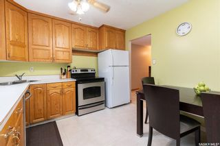Photo 10: 365 McMaster Crescent in Saskatoon: East College Park Residential for sale : MLS®# SK867754