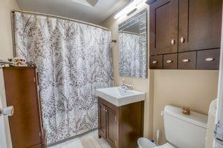 Photo 4: 5 1630 Crescent View Dr in Nanaimo: Na Central Nanaimo Condo for sale : MLS®# 883547