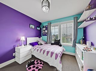 Photo 20: 43 ELGIN ESTATES SE in Calgary: McKenzie Towne Detached for sale : MLS®# C4267245