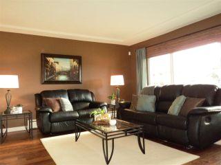 Photo 3: 1415 REGAN Avenue in Coquitlam: Central Coquitlam House for sale : MLS®# R2019990
