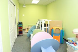 Photo 8: 365 SKEENA Drive in Mackenzie: Mackenzie -Town Office for sale (Mackenzie (Zone 69))  : MLS®# C8035993