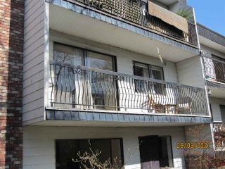 """Photo 15: 210 2330 MAPLE Street in Vancouver: Kitsilano Condo for sale in """"Maple Gardens"""" (Vancouver West)  : MLS®# R2566982"""