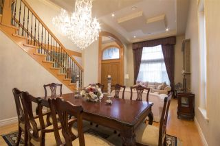 Photo 8: 7140 LUCAS Road in Richmond: Broadmoor House for sale : MLS®# R2534661
