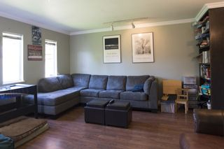 """Photo 5: 1315 FERNWOOD Crescent in North Vancouver: Norgate House for sale in """"Norgate"""" : MLS®# R2066595"""