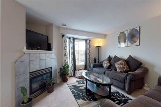 Photo 13: 2505 42 Street in Edmonton: Zone 29 Townhouse for sale : MLS®# E4227113