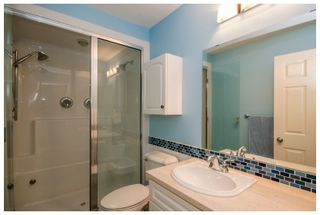 Photo 60: 5110 Squilax-Anglemont Road in Celista: House for sale : MLS®# 10141761