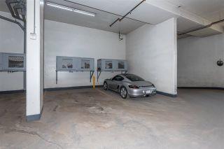 Photo 33: 1005 9819 104 Street in Edmonton: Zone 12 Condo for sale : MLS®# E4240390