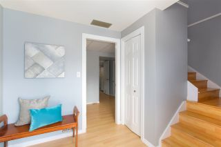 """Photo 2: 3824 KILLARNEY Street in Port Coquitlam: Lincoln Park PQ House for sale in """"LINCOLN PARK"""" : MLS®# R2387777"""
