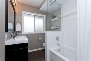 Photo 14: 3055 DAYBREAK AVENUE in Coquitlam: Home for sale