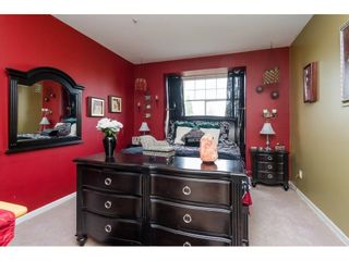 """Photo 14: 208 5677 208 Street in Langley: Langley City Condo for sale in """"IVYLEA"""" : MLS®# R2257734"""