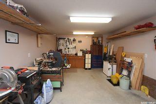 Photo 40: 304 4525 Marigold Drive in Regina: Garden Ridge Residential for sale : MLS®# SK808382