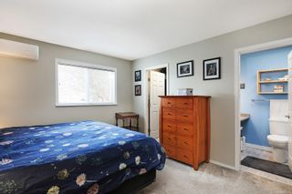 Photo 13: 38 677 Bunting Pl in : CV Comox (Town of) Row/Townhouse for sale (Comox Valley)  : MLS®# 870771