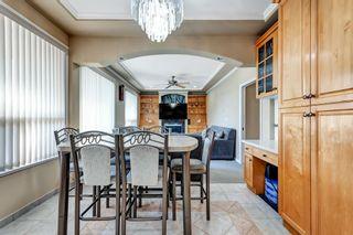 Photo 20: 12748 62 Avenue in Surrey: Panorama Ridge House for sale : MLS®# R2561653
