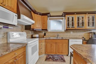 Photo 6: 3216 29th Avenue in Regina: Parliament Place Residential for sale : MLS®# SK844654