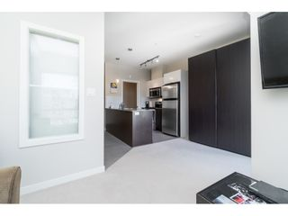 "Photo 11: 424 13733 107A AVE Avenue in Surrey: Whalley Condo for sale in ""Quattro"" (North Surrey)  : MLS®# R2530262"