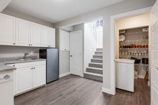 Photo 16: 1428 Costello Boulevard SW in Calgary: Christie Park Semi Detached for sale : MLS®# A1069151