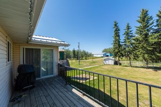 Photo 41: 49266 RGE RD 274: Rural Leduc County House for sale : MLS®# E4258454
