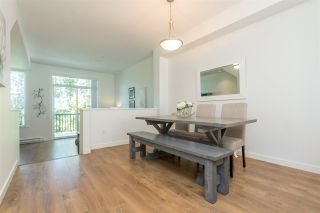 """Photo 6: 76 8476 207A Street in Langley: Willoughby Heights Townhouse for sale in """"YORK By Mosaic"""" : MLS®# R2173996"""