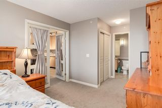Photo 12: 412 5115 RICHARD Road SW in Calgary: Lincoln Park Apartment for sale : MLS®# C4243321