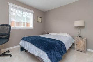 Photo 21: 49 7586 Tetayut Rd in : CS Hawthorne Manufactured Home for sale (Central Saanich)  : MLS®# 886131