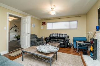 Photo 22: 5899 181A STREET in Surrey: Cloverdale BC House for sale (Cloverdale)  : MLS®# R2547039