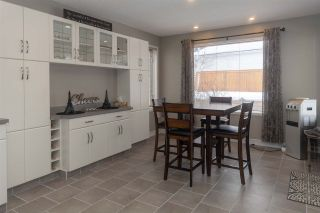 Photo 8: 4812 42 Street: Beaumont House for sale : MLS®# E4231482