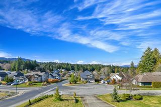Photo 49: 885 Pratt Rd in : ML Mill Bay House for sale (Malahat & Area)  : MLS®# 868702