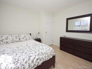 Photo 19: 616 MURRELET DRIVE in COMOX: CV Comox (Town of) House for sale (Comox Valley)  : MLS®# 697486