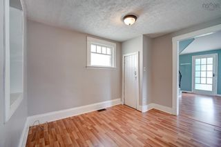 Photo 17: 16 Brookside Avenue in Dartmouth: 10-Dartmouth Downtown To Burnside Residential for sale (Halifax-Dartmouth)  : MLS®# 202121288