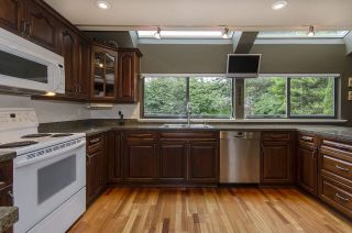 Photo 4: 1940 WESTOVER Road in North Vancouver: Lynn Valley House for sale : MLS®# R2134110