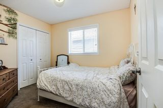 Photo 14: 626 EVERMEADOW Road SW in Calgary: Evergreen Detached for sale : MLS®# A1151420