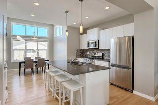 Photo 5: 64 NEW BRIGHTON Grove SE in Calgary: New Brighton Detached for sale : MLS®# C4233514