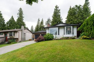 """Photo 43: 5815 170A Street in Surrey: Cloverdale BC House for sale in """"Jersey Hills West Cloverdale"""" (Cloverdale)  : MLS®# R2084016"""