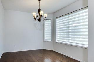 Photo 20: 38 MT ABERDEEN Grove SE in Calgary: McKenzie Lake Detached for sale : MLS®# A1028563