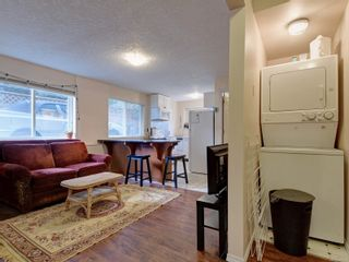 Photo 16: 258 Richmond Ave in : Vi Fairfield East House for sale (Victoria)  : MLS®# 863286