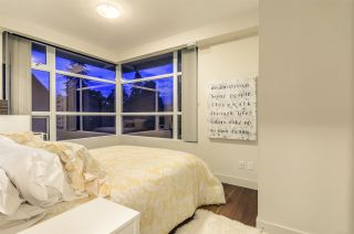 """Photo 17: 6022 CHANCELLOR Mews in Vancouver: University VW Townhouse for sale in """"Chancellor House"""" (Vancouver West)  : MLS®# R2069864"""