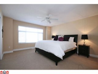 """Photo 9: 41 19330 69TH Avenue in Surrey: Clayton Townhouse for sale in """"Montebello"""" (Cloverdale)  : MLS®# F1123508"""