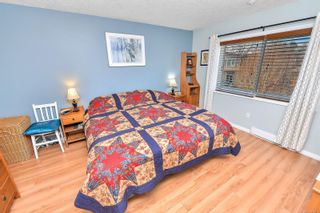 Photo 26: 101 119 Ladysmith St in : Vi James Bay Row/Townhouse for sale (Victoria)  : MLS®# 866911
