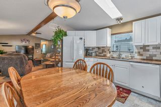 Photo 5: 15 5100 Duncan Bay Rd in : CR Campbell River North Manufactured Home for sale (Campbell River)  : MLS®# 866858