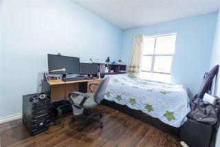 "Photo 20: 314 7580 MINORU Boulevard in Richmond: Brighouse South Condo for sale in ""CARMEL POINTE"" : MLS®# R2539789"