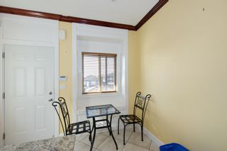 Photo 27: 468 E 55TH Avenue in Vancouver: South Vancouver House for sale (Vancouver East)  : MLS®# R2623939