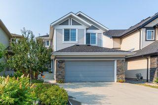 Photo 3: 15820 13 Avenue in Edmonton: Zone 56 House for sale : MLS®# E4254692