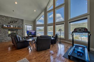 Photo 29: 2886 Marine Drive, in Blind Bay: Business for sale : MLS®# 10229976