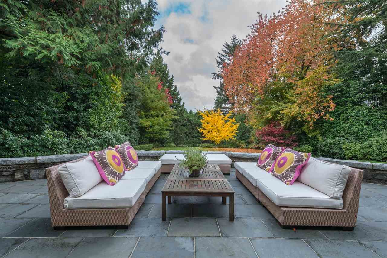 Photo 26: Photos: 3369 THE CRESCENT in Vancouver: Shaughnessy House for sale (Vancouver West)  : MLS®# R2534743