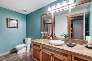 Photo 35: 38 LONGVIEW Point: Spruce Grove House for sale : MLS®# E4244204