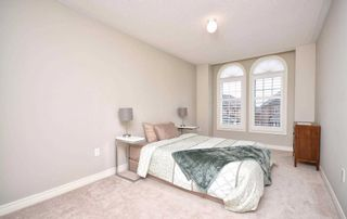 Photo 17: 15 Clarinet Lane in Whitchurch-Stouffville: Stouffville House (2-Storey) for sale : MLS®# N4833156